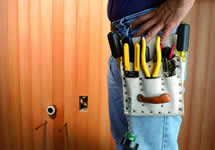 Wisconsin Certified State Electricians